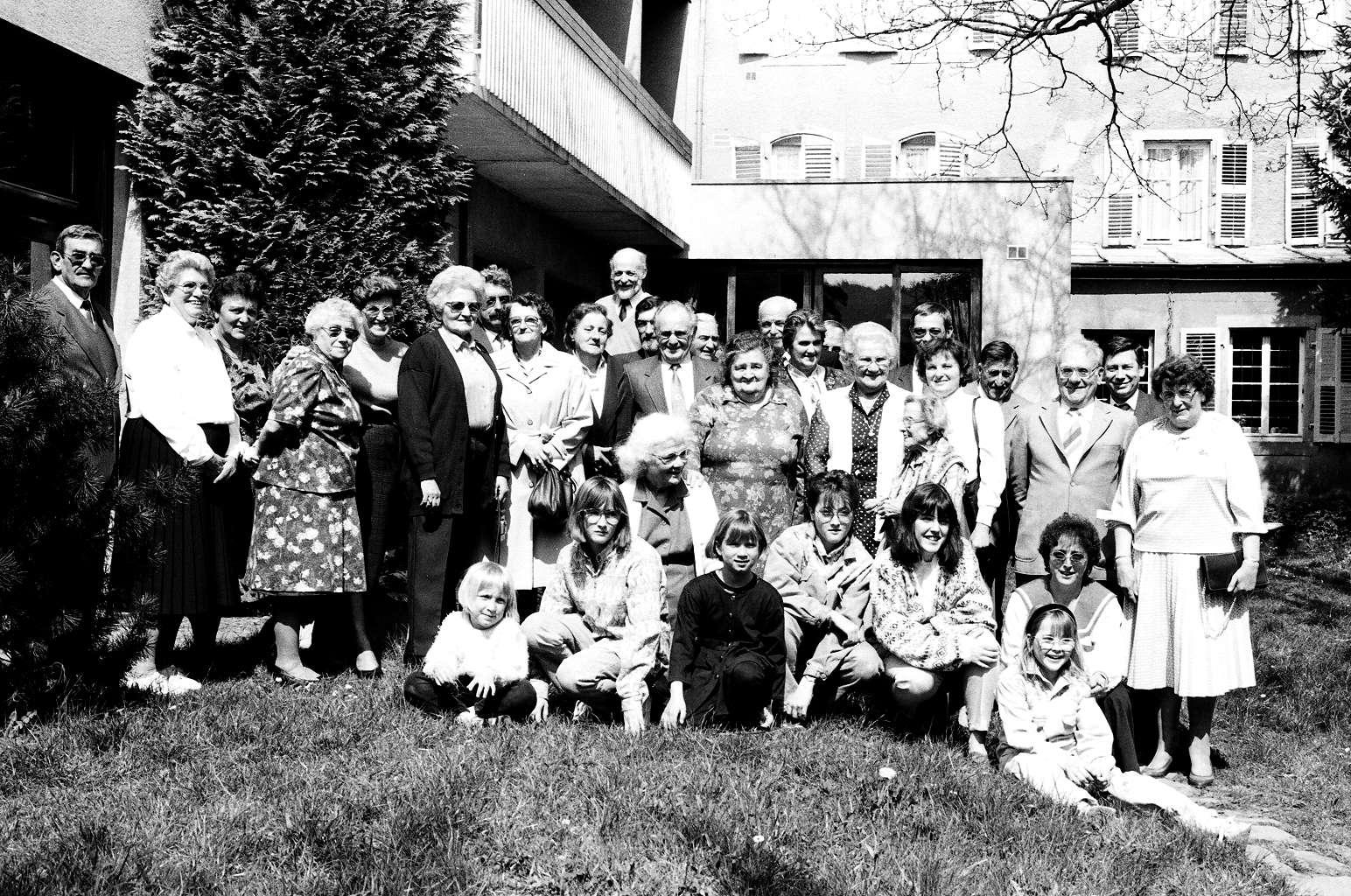 Ag paroisse avril 1990